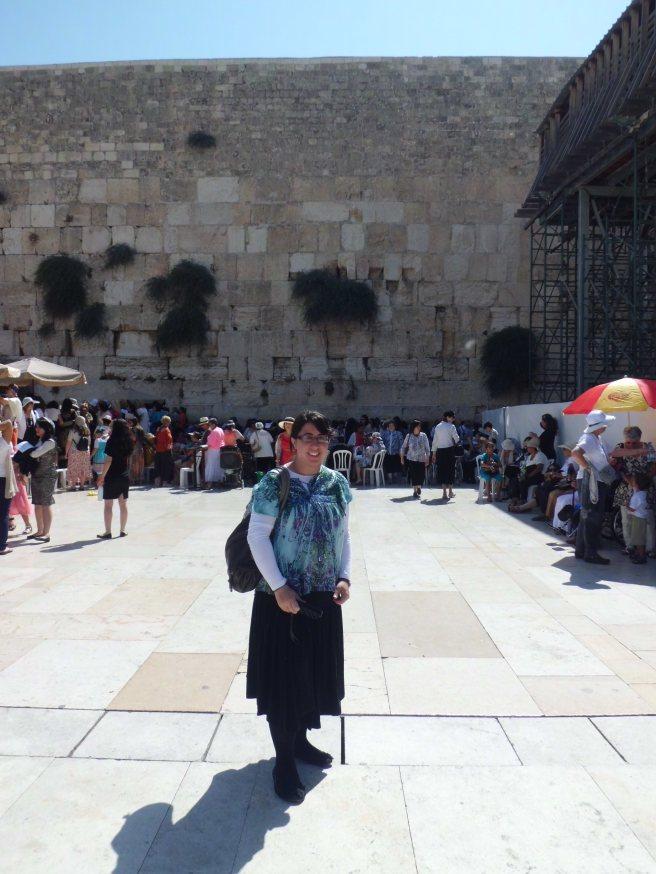 2012-07 Israel 204
