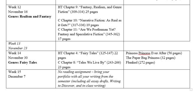 syllabus 1 - 3